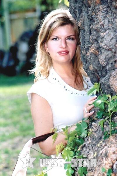 ukraina dating sex harstad