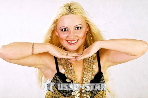 dating ukraina baltic Ukraine brides, single ukraine women seeking foreign men for correspondence and marriage find ukraine wife on our online dating service.