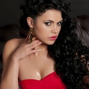 Gorgeous woman Vitaliya, 28 yrs.old from Kiev, Ukraine