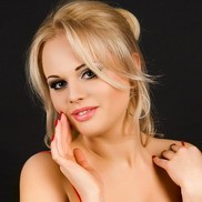 Gorgeous bride Masha, 27 yrs.old from Odessa, Ukraine