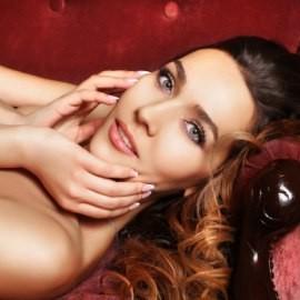 Nice lady Veronika, 33 yrs.old from Kiev, Ukraine