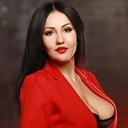 Pretty lady Anastasia, 27 yrs.old from Berdyansk, Ukraine