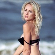 Nice miss Valentina, 29 yrs.old from Alushta, Ukraine