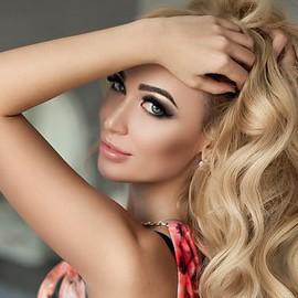 Pretty girlfriend Inna, 28 yrs.old from Kiev, Ukraine
