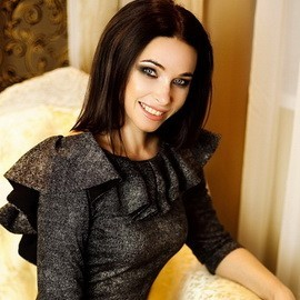Gorgeous pen pal Eseniya, 41 yrs.old from Kiev, Ukraine