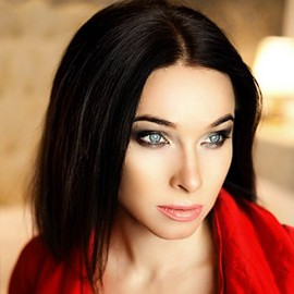 Amazing bride Eseniya, 41 yrs.old from Kiev, Ukraine
