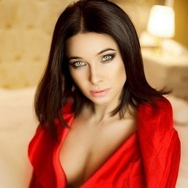 Pretty lady Eseniya, 40 yrs.old from Kiev, Ukraine