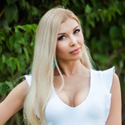 Nice girl Svetlana, 30 yrs.old from Kiev, Ukraine