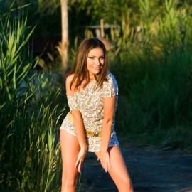 Hot lady Kseniya, 29 yrs.old from Odessa, Ukraine