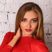 Amazing girl Alena, 24 yrs.old from Zaporozhye, Ukraine