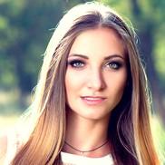 Amazing girl Alena, 24 yrs.old from Zaporozhye, Ukraine