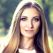 Amazing girl Alena, 23 yrs.old from Zaporozhye, Ukraine