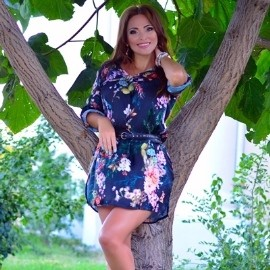 Sexy mail order bride Nataliya, 38 yrs.old from Odessa, Ukraine