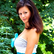 Pretty miss Jullia, 24 yrs.old from Odessa, Ukraine