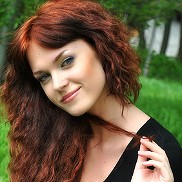 Hot miss Elena, 28 yrs.old from Zaporozhye, Ukraine