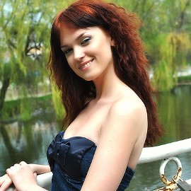 Hot wife Elena, 27 yrs.old from Zaporozhye, Ukraine