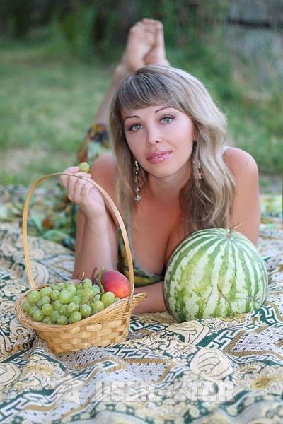gratis nettdating ukrain dating