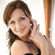 Pretty girlfriend Natalie, 37 yrs.old from Sevastopol, Russia