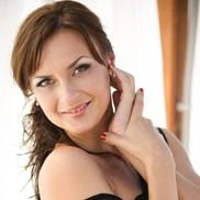 Pretty girlfriend Natalie, 37 yrs.old from Sevastopol, Russia