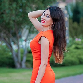 Hot woman Victoria, 42 yrs.old from Kiev, Ukraine