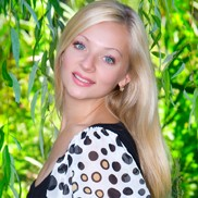 Beautiful miss Irina, 32 yrs.old from Poltava, Ukraine