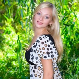 Hot bride Irina, 34 yrs.old from Poltava, Ukraine