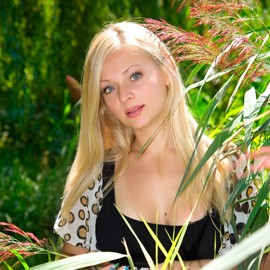 Sexy wife Irina, 34 yrs.old from Poltava, Ukraine