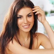 Beautiful girl Irada, 25 yrs.old from Kiev, Ukraine