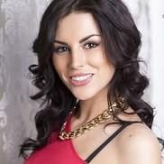 Beautiful girl Irada, 25 yrs.old from Vinnitsa, Ukraine