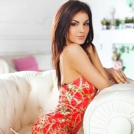 Gorgeous girl Irada, 28 yrs.old from Kiev, Ukraine