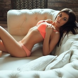 Sexy wife Irada, 27 yrs.old from Kiev, Ukraine