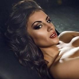Amazing woman Irada, 28 yrs.old from Kiev, Ukraine