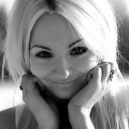 Amazing lady Julia, 25 yrs.old from Vinnitsa, Ukraine