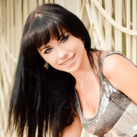 Nice lady Tatyana, 23 yrs.old from Poltava, Ukraine