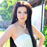 Gorgeous miss Juliya, 20 yrs.old from Poltava, Ukraine