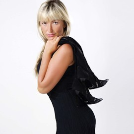 Beautiful lady Evgenia, 40 yrs.old from Kharkov, Ukraine