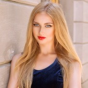 Nice girl Kseniya, 23 yrs.old from Simferopol, Russia