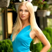Nice girl Kseniya, 21 yrs.old from Bakhchisaray, Russia