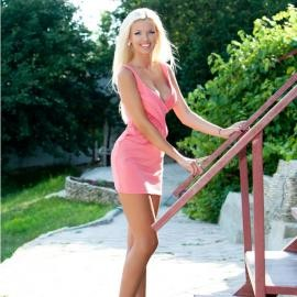 Beautiful pen pal Elena, 30 yrs.old from Odessa, Ukraine