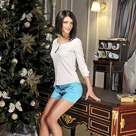 Amazing girl Tanya, 32 yrs.old from Odessa, Ukraine