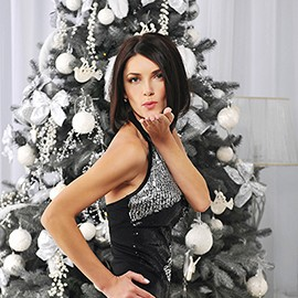 Single bride Tanya, 32 yrs.old from Odessa, Ukraine