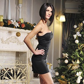 Nice bride Tanya, 32 yrs.old from Odessa, Ukraine