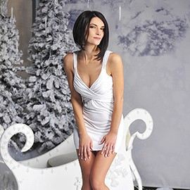 Charming wife Tanya, 32 yrs.old from Odessa, Ukraine