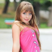 Gorgeous girl Tatiana, 21 yrs.old from Nikolaev region, Ukraine