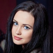 Single wife Alina, 22 yrs.old from Bakhchisaray, Ukraine