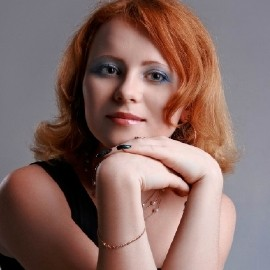 Nice miss Elena, 29 yrs.old from Simferopol, Ukraine
