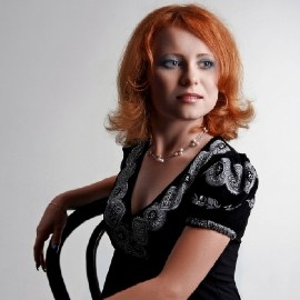 Nice wife Elena, 31 yrs.old from Simferopol, Russia