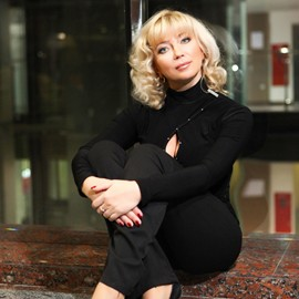 Sexy lady Alla, 46 yrs.old from Nikolaev region, Ukraine
