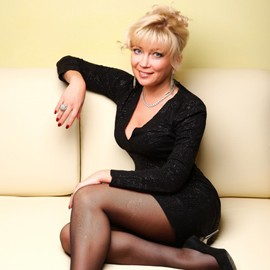 Sexy girl Alla, 46 yrs.old from Nikolaev region, Ukraine
