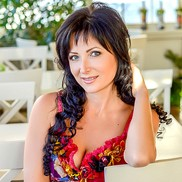 Sexy lady Tatiana, 40 yrs.old from Nikolaev region, Ukraine